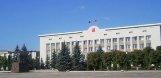 Образовательный портал Красногвардейского района